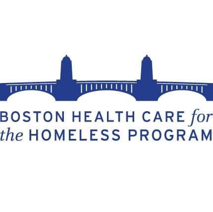 Greater Boston Home Health Care Llc