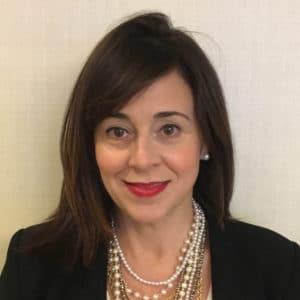 Mary Ann Ponti