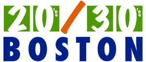 20s-30s-Boston-Logo-300x128