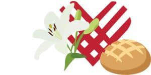 GT logo 1