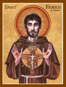 1_feast_of_st_francis_of_assisi