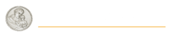 St. Anthony Shrine Logo