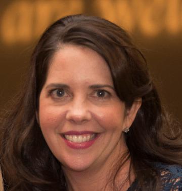 Julie Ogden